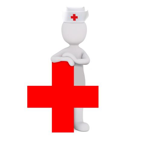 We need RN's and LPN's with 1 Year of Experience and we can place you for FT or PT work.