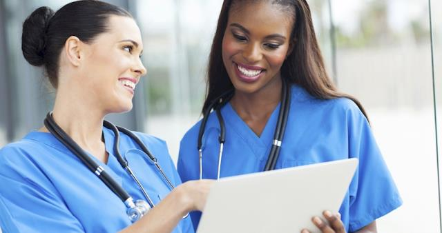 We guarantee that all of our nurses are highly qualified and more than capable of filling your staffing needs and shortfalls.