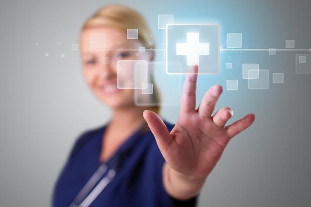 During these pandemic times, it can be quite difficult to find a job for yourself. Learn More Here: https://www.nursesoncallinc.com/why-you-should-opt-for-a-remote-nursing-job