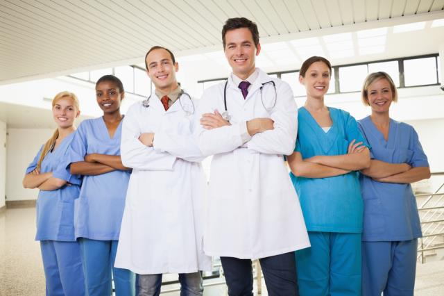 Our agency can meet your staffing needs as we strive to become vital members of your professional heath care team!