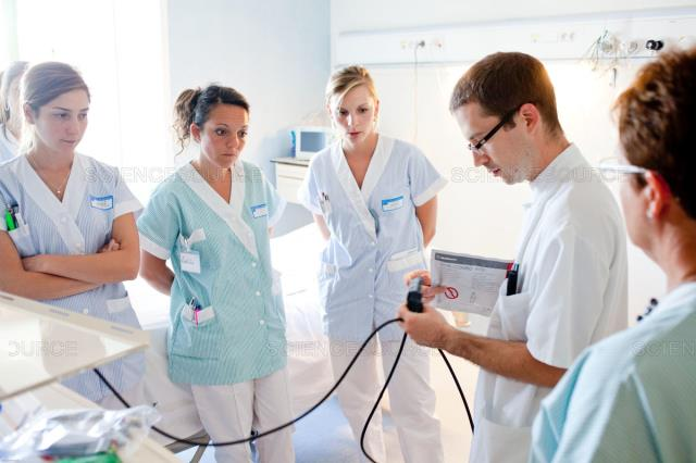 Nurses On Call, Inc. is a locally owned nurse staffing agency in the Florida Panhandle area.