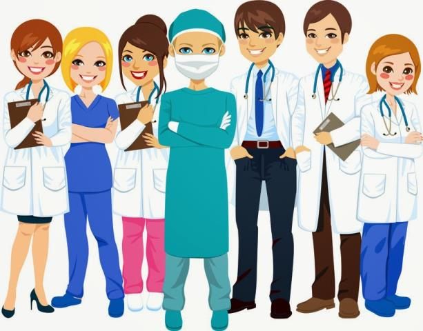 Nurses On Call can provide staffing in general and specialty healthcare areas when a shortage exists due to illness, vacation or census fluctuations.