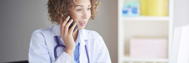 As an affiliate of an agency like Nurses On Call, Inc., you will get an opportunity to choose where you work.