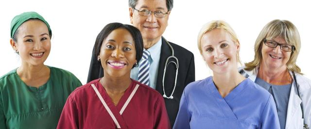 A job that you want to do even when you are not on call. This is exactly what nursing job placement agencies like Nurses On Call, Inc. offers.