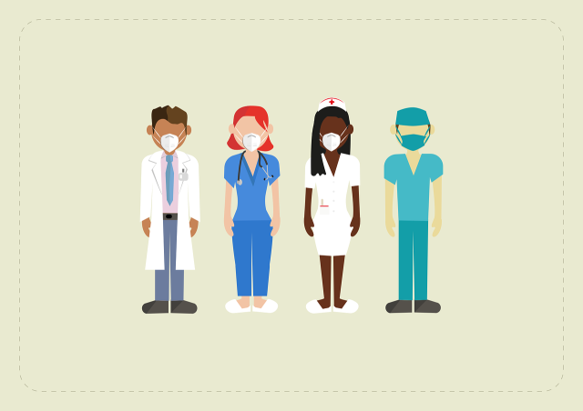 Have greater control over your life and work balance when you find nurse jobs at our agency.