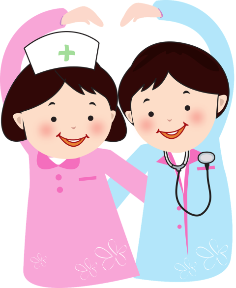 Develop Your Career At Nurses On Call.