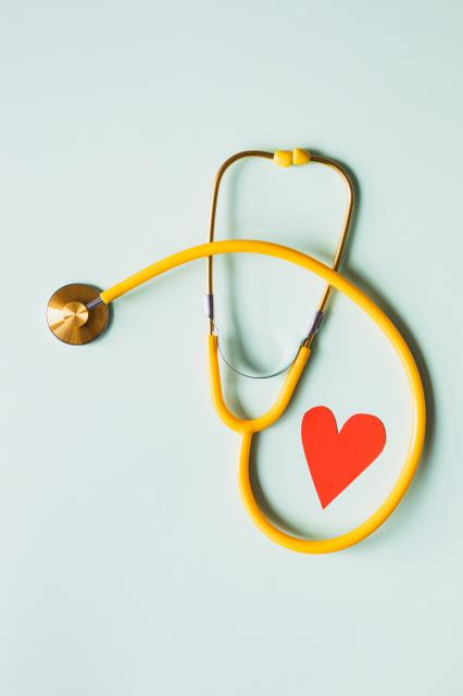 Nurses On Call work with dozens of medical establishments in the region by offering registered nurses (RN) and licensed practical nurses (LPN) on an as-needed basis.