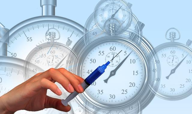 Nurses On Call work the hours they want and move around on an as needed basis, lessening the chance of becoming overloaded while enhancing their overall knowledge and flexibility.