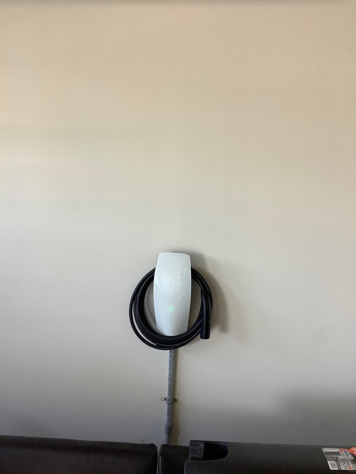 Stafford, VA - Install Tesla chargers