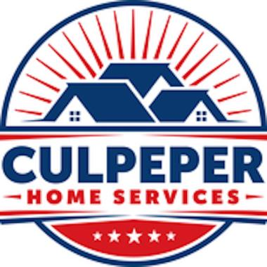 Culpeper Home Services