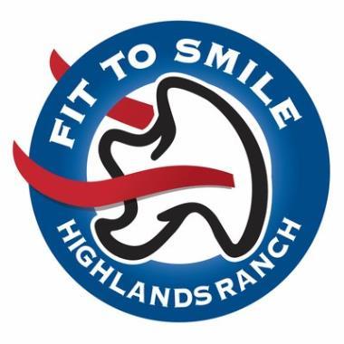 Fit To Smile Dental - Highlands Ranch