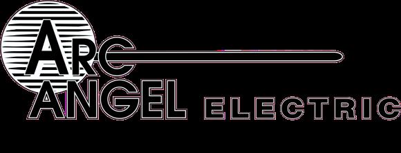 Arc Angel Electric