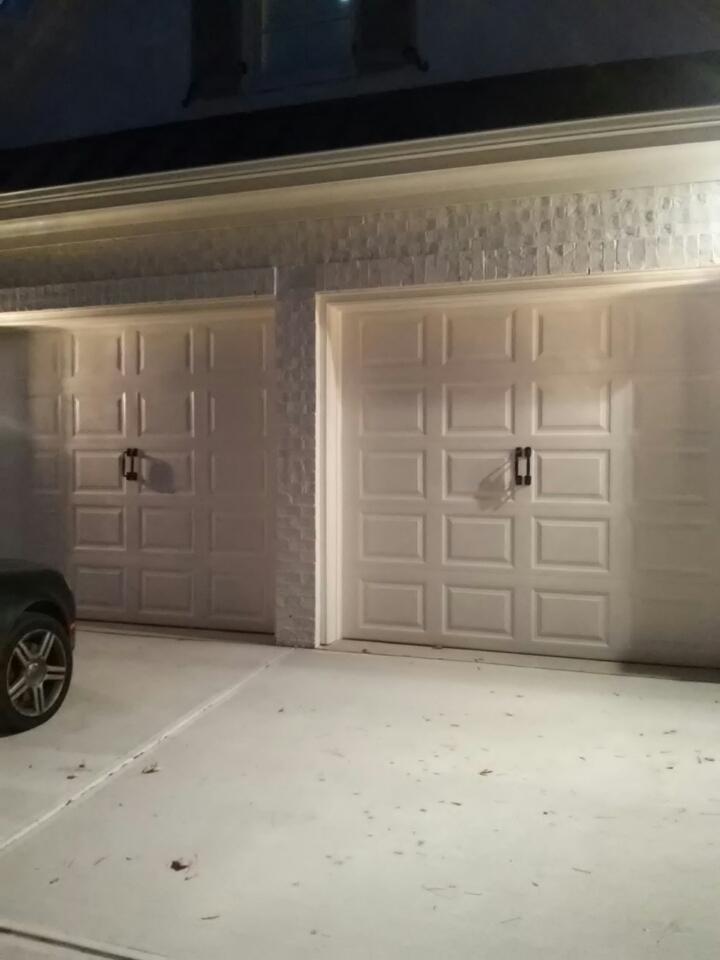 raleigh nc garage door repair and grand openings garage door