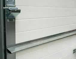 Garner Nc Garage Door Repair And Installation Grand