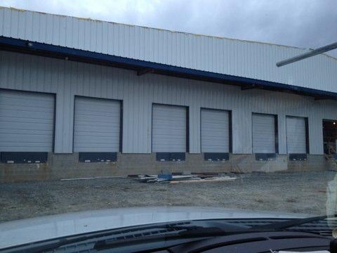 Smithfield nc garage door repair and installation grand for Garage door repair cary nc