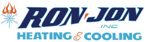 Ron Jon Heating & Cooling Inc.
