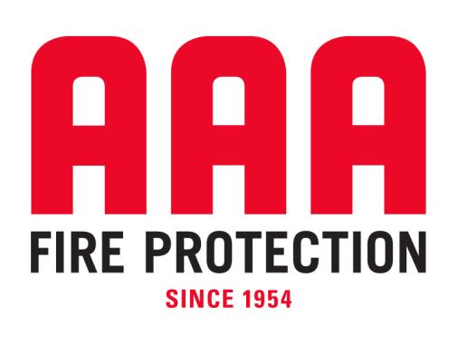 AAA Fire Protection Inc.