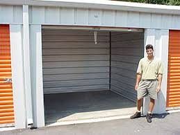 We take pride in keeping a clean,dry, and secure facility. Due to this, we often have residents of our small community looking to us for any storage needs. Thank you for your business, and making us your first choice!