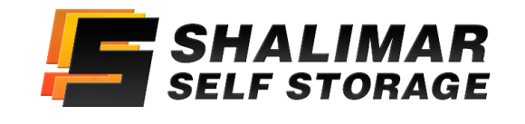 Shalimar Self Storage