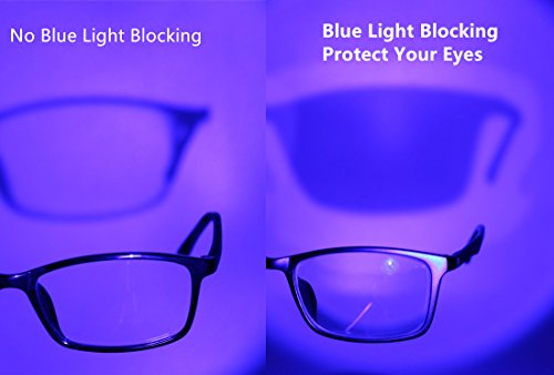 New patient came in for a comprehensive eye exam with one of our eye doctors. She was given a new prescription for glasses and we helped her find the perfect designer Fendi frame and we ordered her thin, light weight lenses with the blue light anti reflective coating, including scratch resistance and a UV filter.