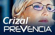 Patient came into our Pensacola location and had a comprehensive eye exam. She was able to use her vision insurance and receive 50% off a second pair the same day to get some polarized gray lenses for her Elle frame she found.