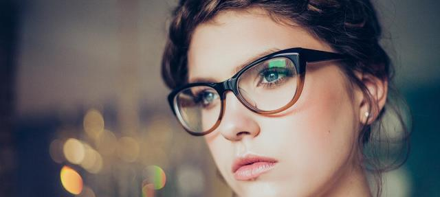 Milton, FL - New patient came in for a comprehensive eye exam with one of our Optometrists. She was given a new updated prescription. She ordered three pairs of designer glasses. We helped her find the perfect Judith Leiber frame and Dream Himax frame both pairs with digital high definition progressive lenses with an anti reflective coating on them to help her when shes driving at night. We also found her a beautiful designer Dream Himax sunglass frame which we order the same digital progressive lenses with polarization.