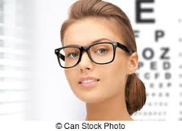 Cantonment, FL - Patient came in for a eye exam in our office on N Davis Hwy. She ordered a pair of HD digital Progressive lens with transitions and anti-glare, they looked amazing on her. She also orderd a pair of polarized sunglasses for when she goes to the beach.