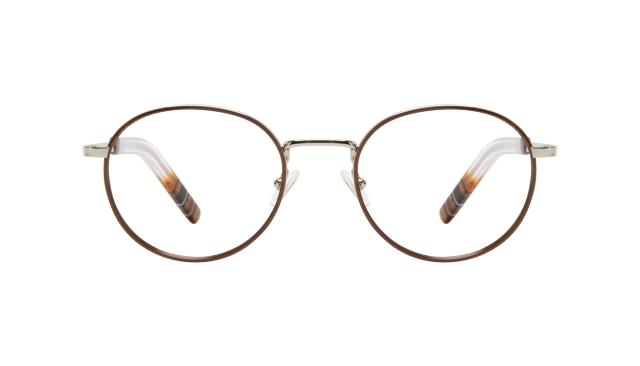 Baker, FL - Our customers rave about our staff, professionals who know how to select the size and shape of frames that fit your face and can offer you the best styles to choose from.