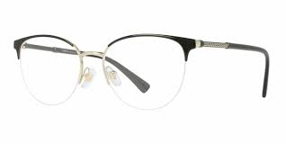 Destin, FL - If your eyes are struggling, then reading eyeglasses can help.