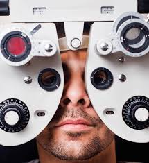 Cantonment, FL - At Fifty Dollar Eye Guy, our experienced optometrists have the necessary equipment and expertise to check for both cataracts and glaucoma. Pupils will be dilated during the exam in order to observe the retina and optic nerve.