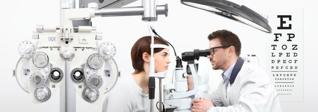 Crestview, FL - Lasik surgery has been around for decades now, and as of 2020, medical studies are showing that 96% to 98% of individuals who undergo the procedure end up with 20/20 vision, or even better.