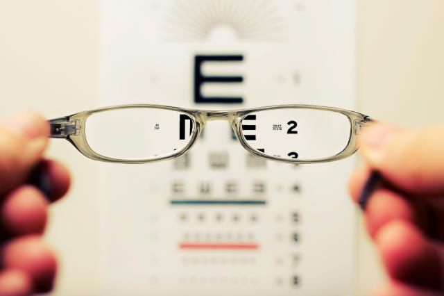 Pensacola, FL - Our one-on-one approach to family vision care makes us the providers of choice in the Pensacola area.