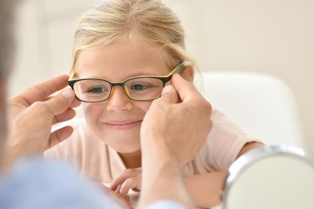 Century, FL - If you want to know when should you get reading glasses, you have come to the right place. Visit Here To Know More: https://www.50dollareyeguy.com/blog/150221-when-should-you-get-reading-glasses
