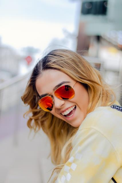 Crestview, FL - Sunglasses and Prescription Sunglasses Find Your Style!