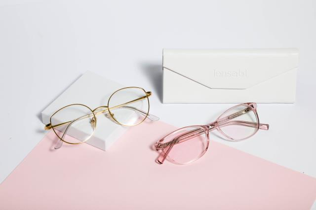 Molino, FL - Check out our large collection of $50 designer frames!