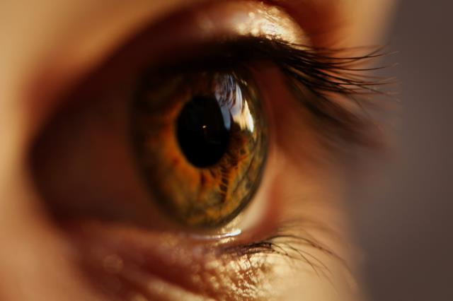 Navarre, FL - Many vision problems do not require eye surgery for correction.