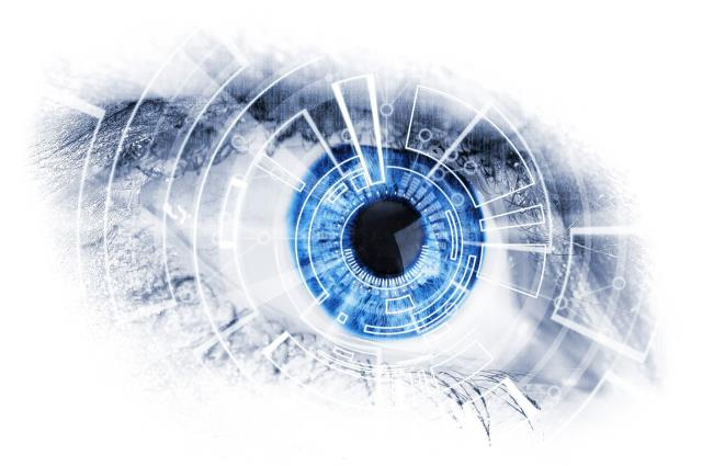 Destin, FL - Vision therapy is a form of physical therapy used on the eyes and brain.