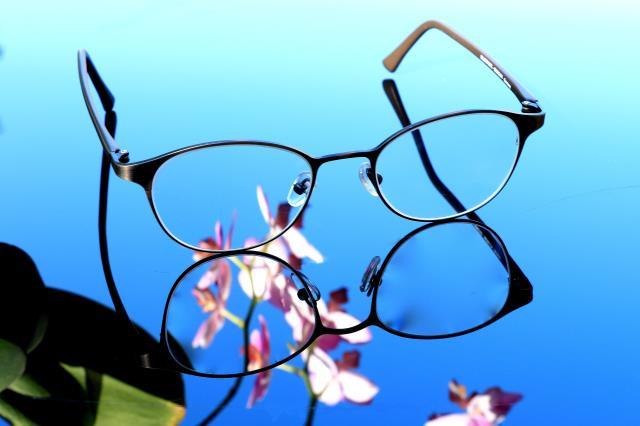 Crestview, FL - • Single focus lenses  • Bifocals  • Progressive lenses