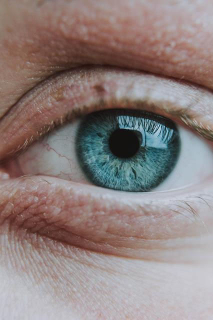 Photorefractive Keratectomy (PRK) became the first successful surgery to change the shape of the cornea through removing tissue. The FDA approved PRK in 1995 and it is still widely used early in the 21st Century. With PRK, it only takes a few days for vision improvements to be realized.