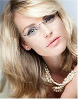 Meridian, MS - CUSTOMER CAME IN TO HAVE A COMPREHENSIVE EYE EXAM WITH OUR DOCTOR AND PURCHASED TWO PAIRS OF DESIGNER GLASSES WITH DIGITAL HIGH DEFINITION PROGRESSIVE LENSES WITH TRANSITIONS. SHE RECEIVED 50% OFF HER SECOND PAIR.