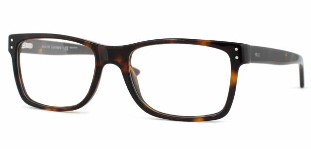 Wesson, MS - CUSTOMER CAME IN WHILE ON VACATION AND WANTED TO GET A NEW PAIR OF EYEGLASSES. HE HAD A NEW COMPREHENSIVE EYE EXAM WITH OUR EYE DOCTOR AND THEN PURCHASED A NEW PAIR OF POLO EYEGLASSES WITH ANTI REFLECTIVE COATING. WE HAD HIS LENSES IN STOCK AND HE GOT HIS EYEGLASSES BACK THE SAME DAY.