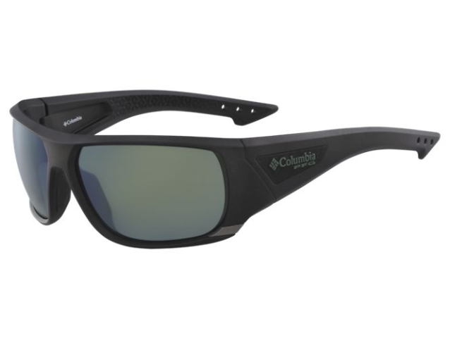 Mobile, AL - Columbia designer  polarized sunglasses with HD progressive are great for fishing and all  outdoor activities.