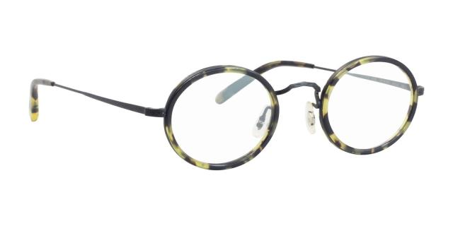 Fairhope, AL - When you find the designer frame that shows your personality and add the lens that matches your visual needs: HD Progressives with transition and anti reflective coating It's a WIN WIN.