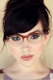 Pensacola, FL - Patient came in for an eye exam with the doctor.  Needing and update on her lenses she found the perfect designer frame for her single vision thin and light weight poly carbonate lenses with anti reflective coating.