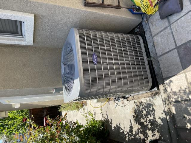Anaheim, CA - no ac, air conditioning not cooling, repair air conditioning, replace AC, estimate for new air conditioning,