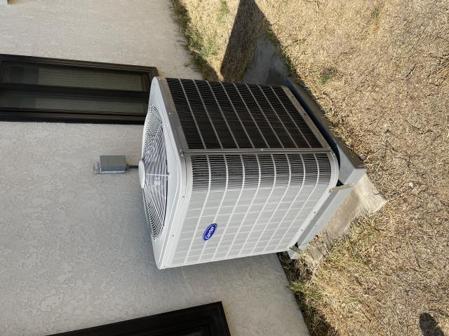 Anaheim, CA - no ac, air conditioning repair, estimate for new air conditioning, Carrier AC