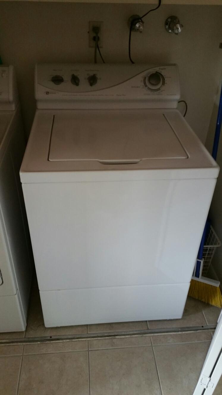 Appliance Works Scottsdale Appliance Repair