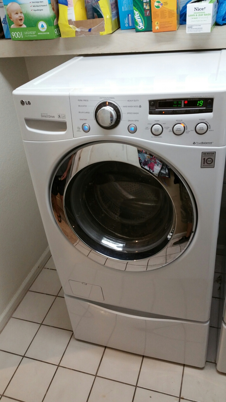 Appliance Works Appliance Repair