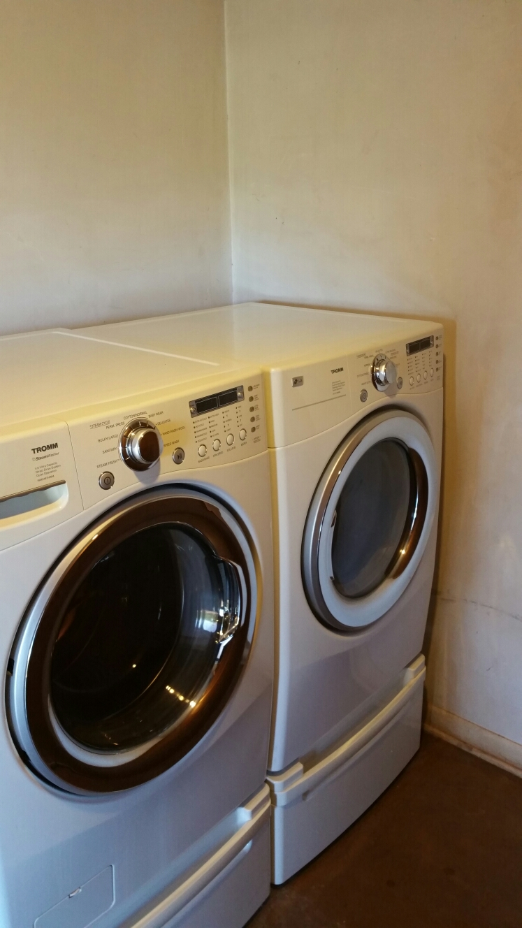 Appliance Works Paradise Valley Appliance Repair