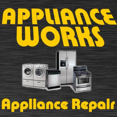 Appliance Works